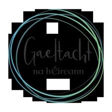 Gaeltacht_4_1_transparent-(1)