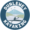 Donegal Kayaking | Dunlewey Lake | West Donegal