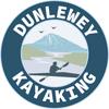 Donegal Kayaking | Dunlewey Lake | West Donegal